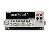 KEITHLEY2001 KEITHLEY2001
