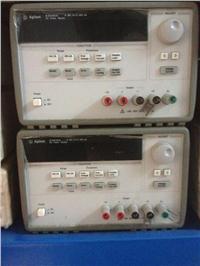 电源安捷伦E3632、E6612C、E6613C、E6611C、E6614C、、E3645、E3631、E3634