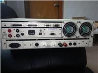 华仪7742安规综合测试仪