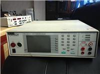 Extech7440安规综合测试仪