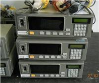 CA210色彩分析仪、CA-210彩色分析仪、美能达CA-210、美能达CA210、回收CA-210、维修CA-210