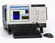 实时信号分析仪美国泰克RSA5106A、美国泰克RSA5103A,泰克RSA5106A、泰克RSA5103A信号分析仪