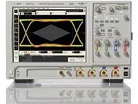 Agilent示波器DSO90254A、90404A 、90604A 、90804A 、91204A 、91304A