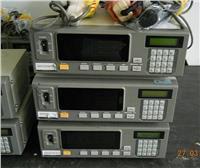 ca-210  CA-210  ca210  CA210色彩分析仪