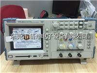 回收/供应泰克TPS2012B数字存储示波器