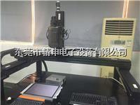 供应/回收TOPCON拓普康BM-7亮度计自动测试台BM-7光度计手推架