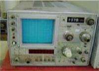 102-GD 气相色谱仪(专用型) 102-GD