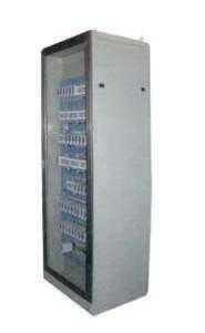 DZG01、02、03 电子柜、继电器柜、端子柜 DZG01、02、03