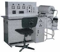 WJT-2A 热电偶校验装置 WJT-2A WJT-2A