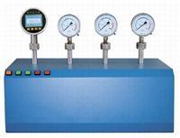 HG3000型配件 热电偶检定炉 HG3000型配件 热电偶检定炉