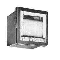 XWCJ-102 大型长图自动平衡记录调节仪 XWCJ-102
