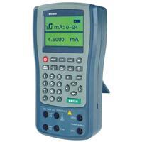CPC2000 压力校验仪 CPC2000