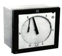 XWCJ-105 大型长图自动平衡记录调节仪 XWCJ-105