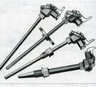 WZP2-631 化工专用热电阻 WZP2-631