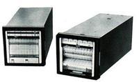 GH881007 自动平衡记录报警仪 GH881007