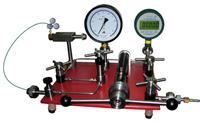 减压器检定台 减压器检定台