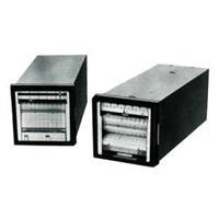 JXC-0810B 智能巡檢儀 JXC-0810B