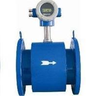 LDG-50W 卫生型电磁流量传感器 LDG-50W