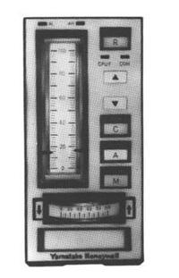 DDZ-S系列:STG-12011 固定程序调节器 DDZ-S系列:STG-12011