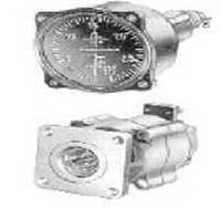 SZD-1、2、21 电动转速表 SZD-1、2、21