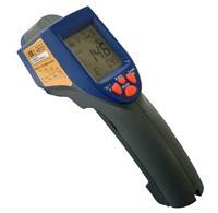RTS-01 红外测温扫描装置 RTS-01 红外测温扫描装置