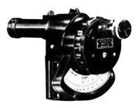 WDL-31 光电温度计 WDL-31