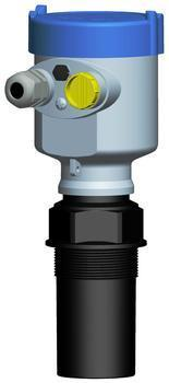 GDSL512 分體型超聲波物位計 GDSL512