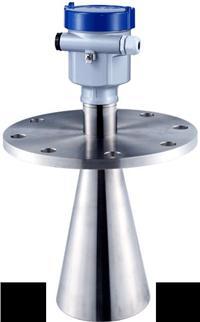 UHZ-517B54 标准型磁浮子液位变送器 UHZ-517B54