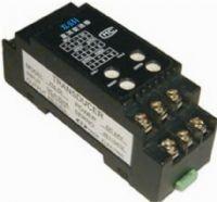 AD1562-M型 无源电流信号隔離器模块 AD1562-M型