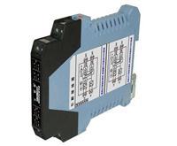 KPG-1300 配电信号隔離器 KPG-1300