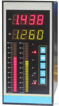 SZC-02 智能转速数字显示仪 SZC-02