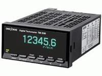 SZG-411A 非接触手持式数字转速表 SZG-411A