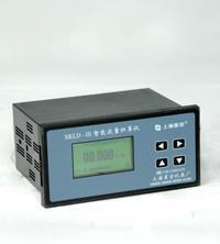 SZGB-3、3A、20 光电转速传感器 SZGB-3、3A、20
