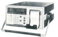 XPZ-02 频率-电流转换器 XPZ-02