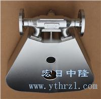 高温型质量流量计 LK-S-25