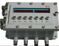 固体加料定量控制仪