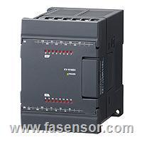 可编程控制器 KV-N8EXT