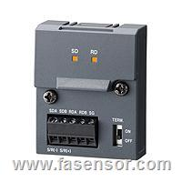 可编程控制器 KV-N11L