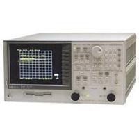 HP-8753D^3G网络分析仪^二手8753D 8753D