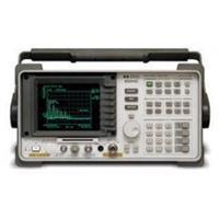 HP-8594E^惠普3G频谱仪^二手8594E 8594E