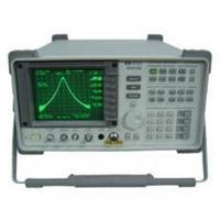 HP-8562E^惠普12G頻譜儀^二手8562E 8562E