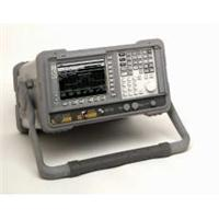 安捷倫E4407B^Agilent ^26.5G頻譜儀^二手E4407B E4407B