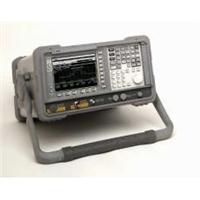 安捷伦E4402B^Agilent ^3G频谱仪^二手E4402B  二手E4402B频谱仪 E4402B