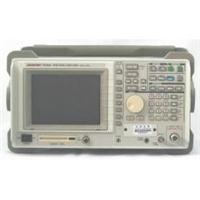 R3265^8G頻譜儀^深圳二手R3265 R3265A