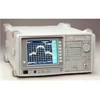 R3465^8G頻譜儀^深圳二手R3465 R3465A