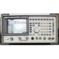 HP-8920A^二手綜合測試儀^深圳8921A 8920A
