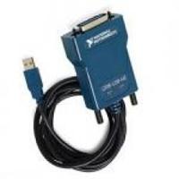 USB-GPIB-B,二手^NI