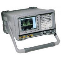 E7404A,安捷倫EMC分析儀 E7404A