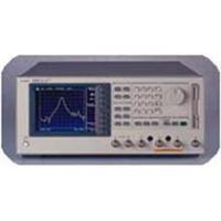 E5100A網絡分析儀( E5100A) E5100A