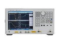 E5061B,網絡分析儀 E5061B